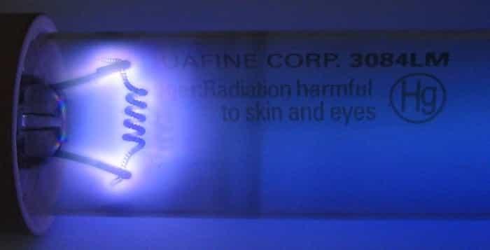 Utilización adecuada del radaciación ultravioleta para la desinfección frente a el covid-19