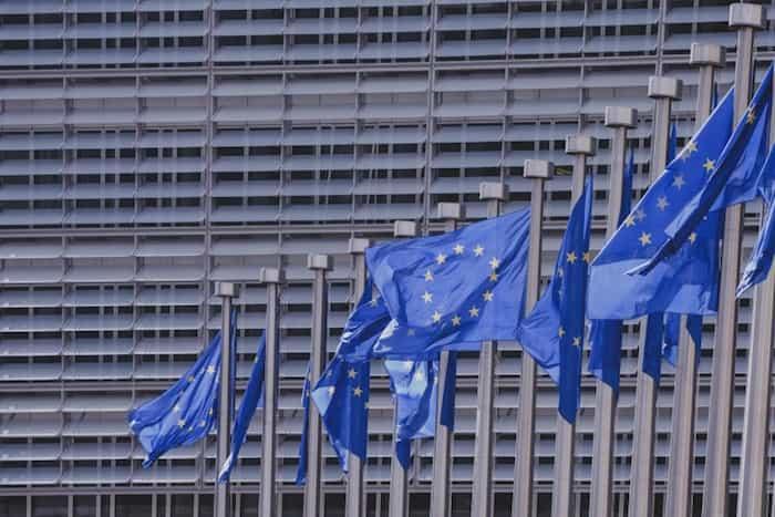 La Unión Europea con protocolos para regular el uso de biocidas