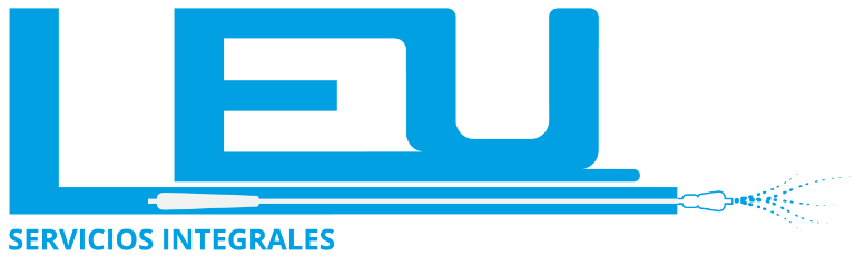 LEU Servicios