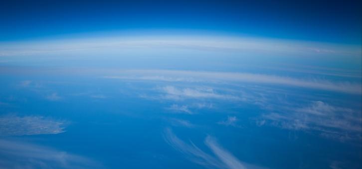 limpieza con ozono en Majadahonda